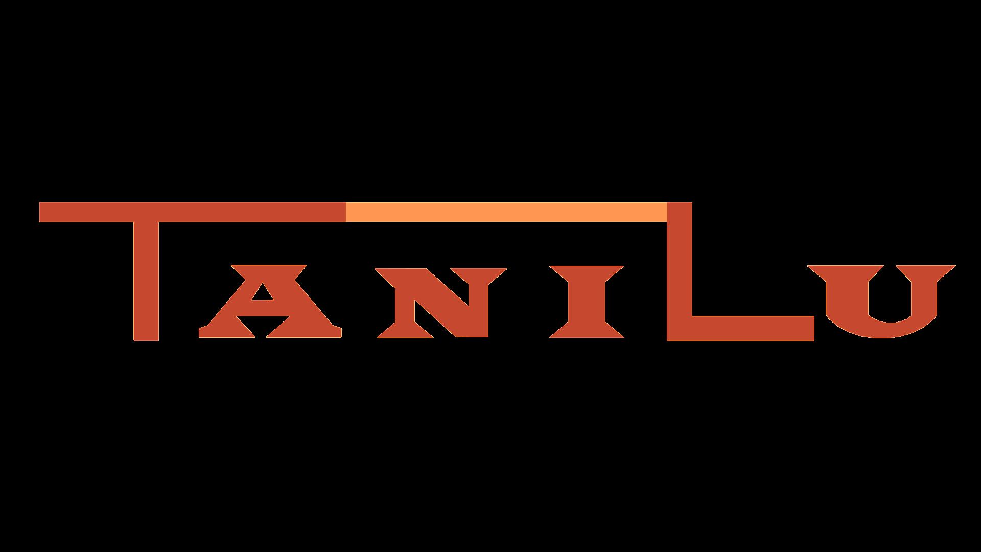 Tanilu